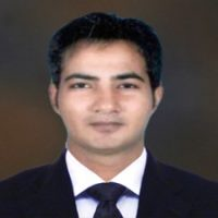 Amit-Bhardwaj