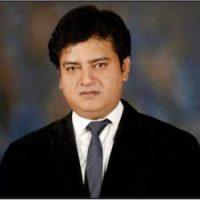 Amit-K.-Singh-(AKS-Sir)
