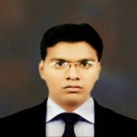 Anoop-Singhal