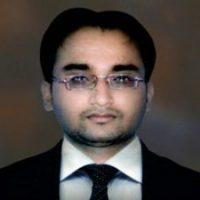 Ashish-Mittal