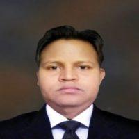 Dileep-Chaudhary