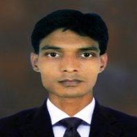 Kayamuddin-Khan