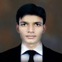 Mayank-Jaiswal