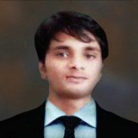 Niyaz Mohammad