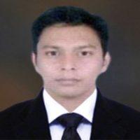 Prateek-Jain