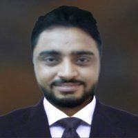Ramniwas-SHeel